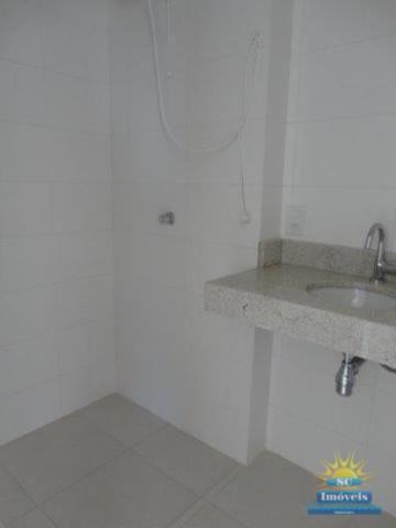 Apartamento à venda com 2 dormitórios em Ingleses, Florianopolis cod:14340 - Foto 4