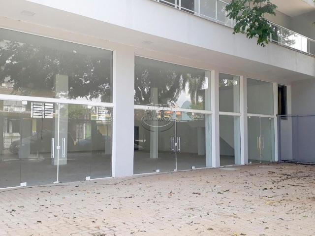 Loja comercial à venda em Vila ponta porã, Cachoeirinha cod:2927
