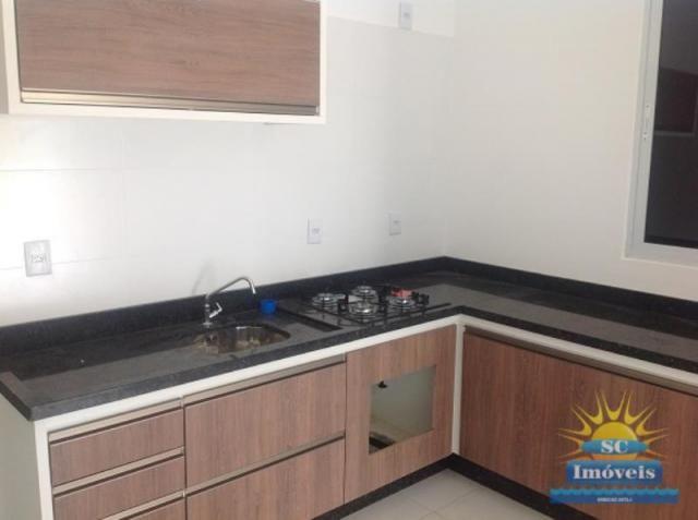 Apartamento à venda com 3 dormitórios em Ingleses, Florianopolis cod:14513 - Foto 14