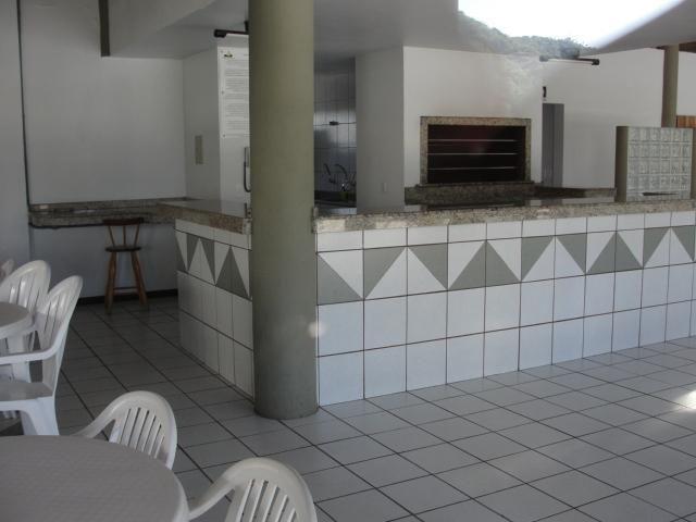 Apartamento para alugar com 2 dormitórios em Ingleses, Florianopolis cod:11332 - Foto 18