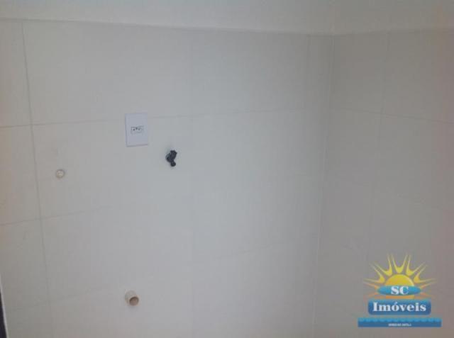 Apartamento à venda com 3 dormitórios em Ingleses, Florianopolis cod:14513 - Foto 18