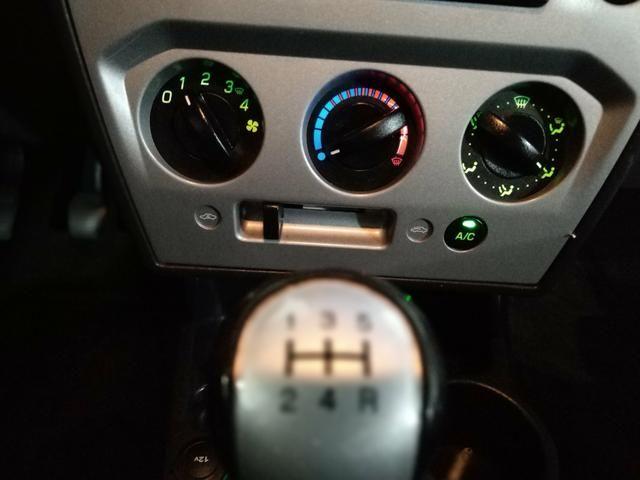 Ford Fiesta Sedan 1.6 Em Excelente estado!!! - Foto 16
