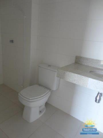 Apartamento à venda com 2 dormitórios em Ingleses, Florianopolis cod:14340 - Foto 3