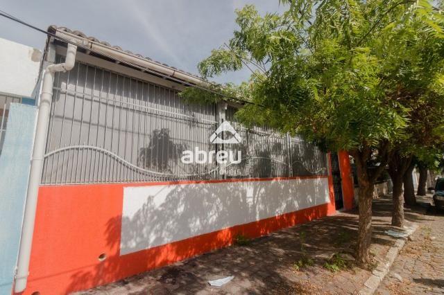 Prédio inteiro para alugar em Barro vermelho, Natal cod:819377