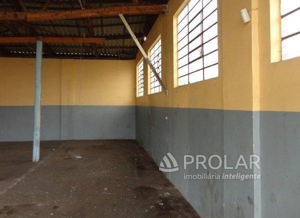 Terreno para alugar em Centro, Caxias do sul cod:10259 - Foto 11