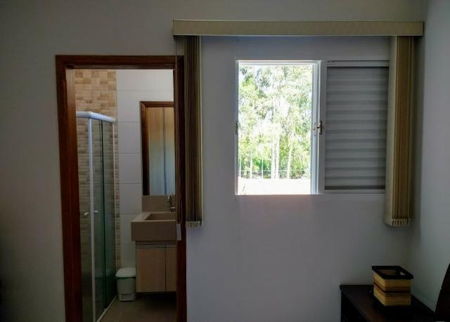 Apartamento Res. José de Carlos (Próximo a Vila Hípica + 1º Andar) - Foto 9