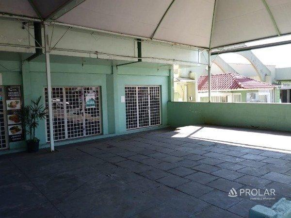 Escritório à venda em Vila nova, Bento gonçalves cod:9912