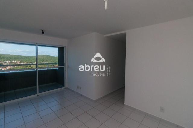Apartamento à venda com 2 dormitórios em Ponta negra, Natal cod:820069 - Foto 15