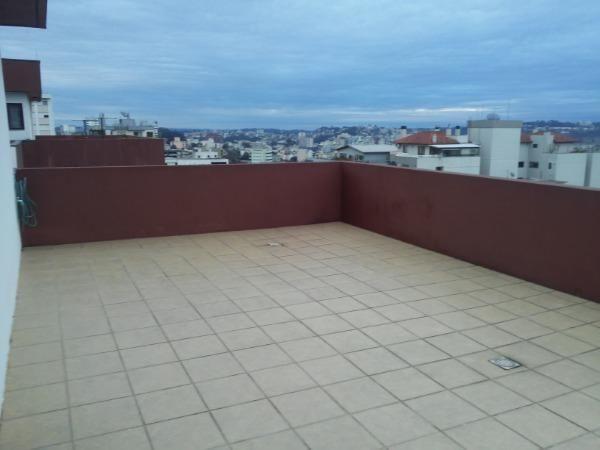 Apartamento à venda com 3 dormitórios em Centro, Caxias do sul cod:10918 - Foto 16