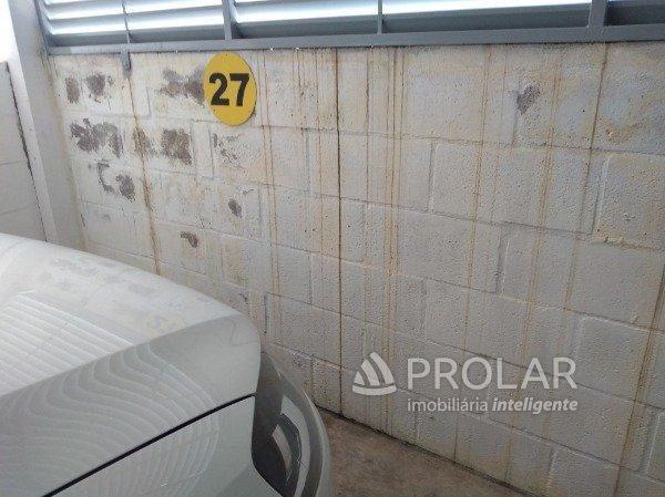 Apartamento à venda com 2 dormitórios em Bela vista, Caxias do sul cod:10474 - Foto 11