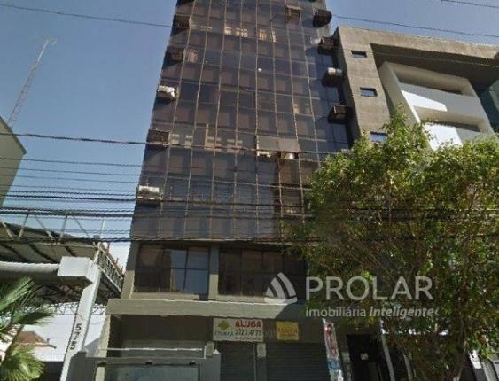 Escritório à venda em Centro, Caxias do sul cod:9986
