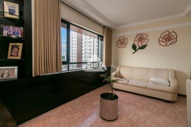 Apartamento à venda com 4 dormitórios em Barro vermelho, Natal cod:730165 - Foto 8