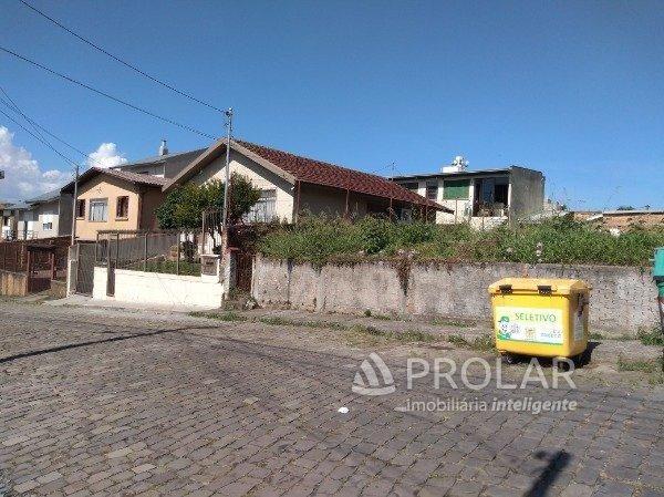 Terreno à venda em Nossa senhora de lourdes, Caxias do sul cod:10327 - Foto 3