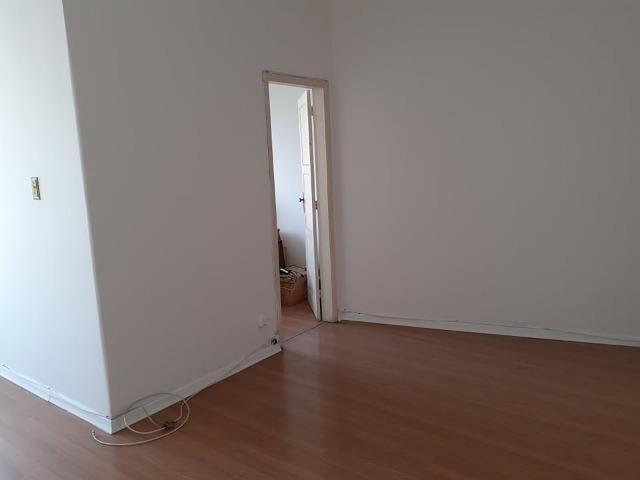 Apartamento na Tijuca - Foto 6