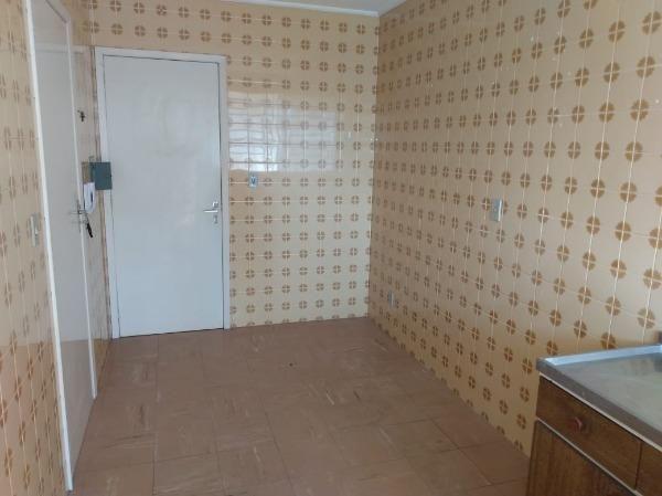 Apartamento para alugar com 2 dormitórios em Centro, Caxias do sul cod:11206 - Foto 2