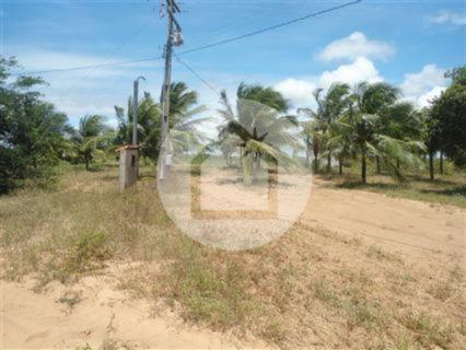 Terreno à venda em Muriú, Ceará-mirim cod:708001 - Foto 6