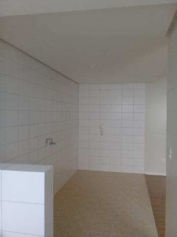 Apartamento para alugar com 1 dormitórios em Floresta, Caxias do sul cod:10773 - Foto 10