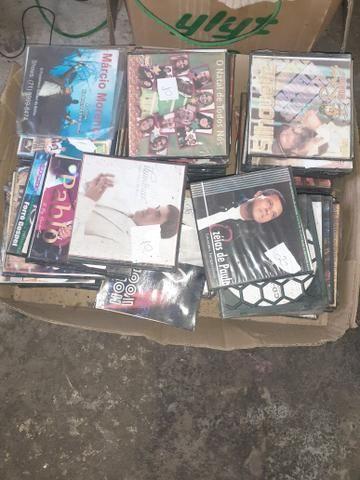 CDs de Váriados - Foto 3