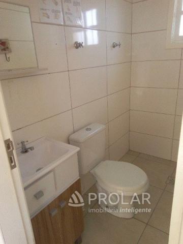 Casa à venda com 3 dormitórios em Esplanada, Caxias do sul cod:10456 - Foto 13