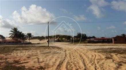 Terreno à venda em Búzios, Nísia floresta cod:748250 - Foto 5