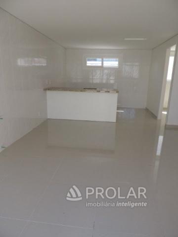 Apartamento para alugar com 2 dormitórios em Villagio iguatemi, Caxias do sul cod:10397 - Foto 2