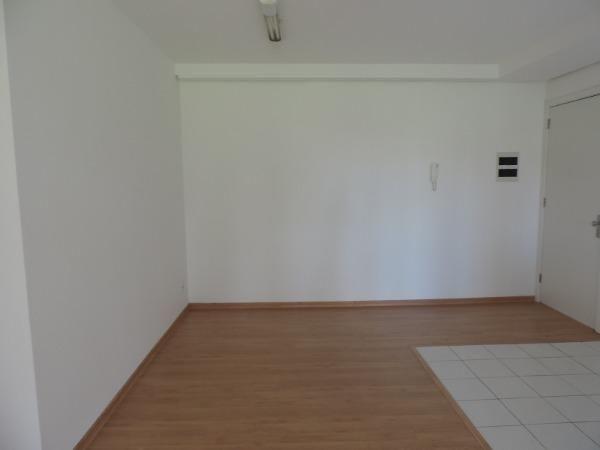 Apartamento para alugar com 3 dormitórios em Santa catarina, Caxias do sul cod:10301 - Foto 13