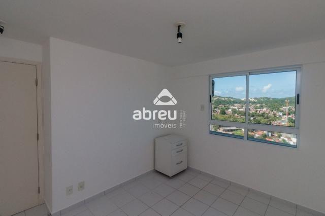 Apartamento à venda com 2 dormitórios em Ponta negra, Natal cod:820069 - Foto 3