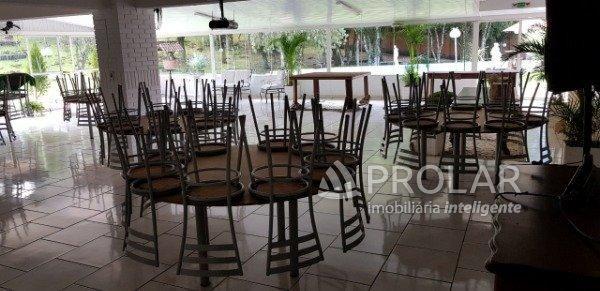 Chácara para alugar em Nossa senhora da saude, Caxias do sul cod:11005 - Foto 10