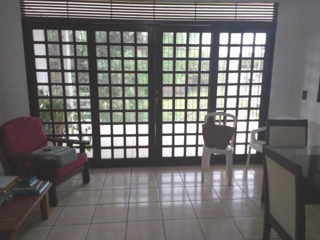 Casa à venda com 3 dormitórios em Pitimbu, Natal cod:817115 - Foto 2