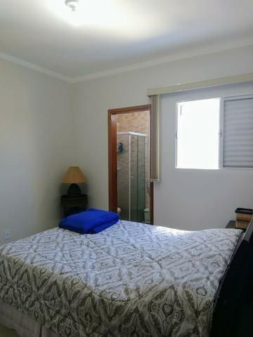Apartamento Res. José de Carlos (Próximo a Vila Hípica + 1º Andar) - Foto 10