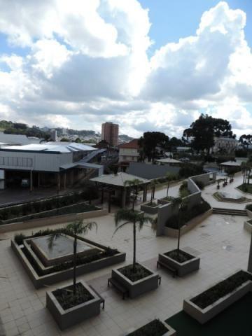 Apartamento para alugar com 3 dormitórios em Santa catarina, Caxias do sul cod:10301 - Foto 4