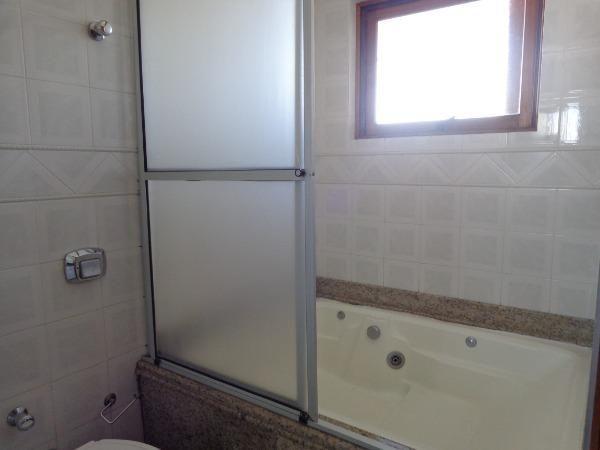 Apartamento para alugar com 3 dormitórios em Panazzolo, Caxias do sul cod:10894 - Foto 14