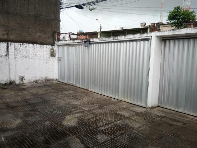 Casa em Ouro Preto -3Quartos/ 2 Suíte - 3 Vagas - Portão Automático. Confira! - Foto 8