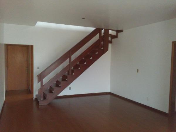 Apartamento à venda com 3 dormitórios em Centro, Caxias do sul cod:10918 - Foto 4