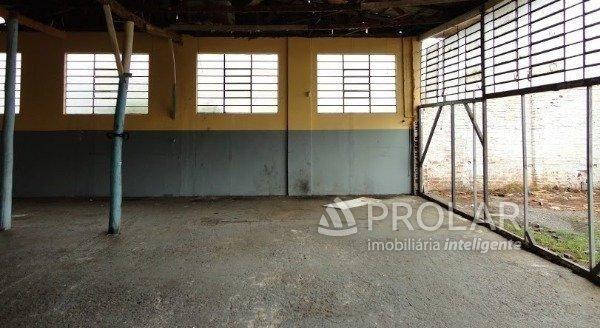 Terreno para alugar em Centro, Caxias do sul cod:10259 - Foto 12