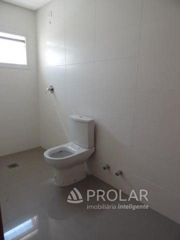 Apartamento para alugar com 2 dormitórios em Villagio iguatemi, Caxias do sul cod:10397 - Foto 13