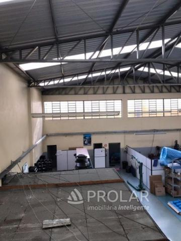 Galpão/depósito/armazém à venda em Cinquentenario, Caxias do sul cod:10084 - Foto 17