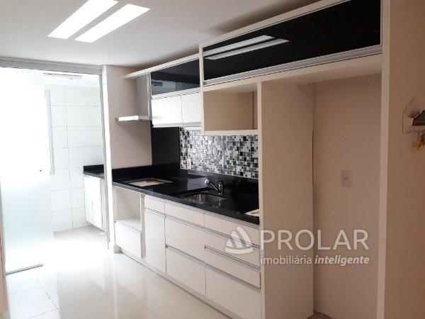 Apartamento à venda com 2 dormitórios em Petropolis, Caxias do sul cod:10459 - Foto 9