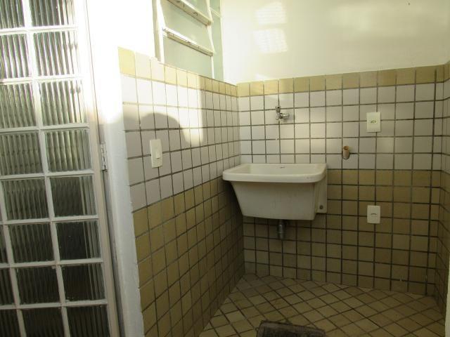 Casa à venda com 2 dormitórios em Caiçara, Belo horizonte cod:5488 - Foto 9
