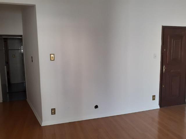 Apartamento na Tijuca - Foto 5