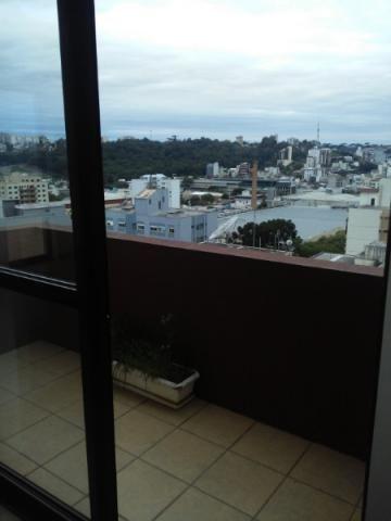 Apartamento à venda com 3 dormitórios em Centro, Caxias do sul cod:10918 - Foto 18
