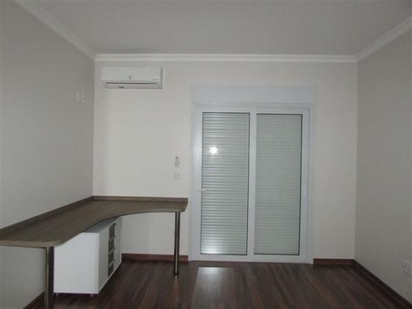 Apartamento para alugar com 3 dormitórios em Santa catarina, Caxias do sul cod:11146 - Foto 9