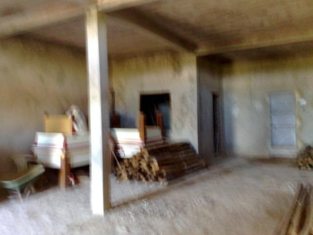 Prédio Comerciale e Residencial de Itajaí - Foto 2