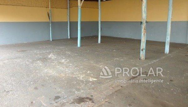 Terreno para alugar em Centro, Caxias do sul cod:10259 - Foto 9
