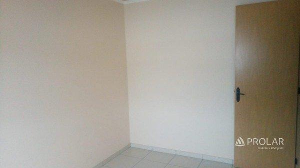 Apartamento à venda com 2 dormitórios em Esplanada, Caxias do sul cod:9829 - Foto 6