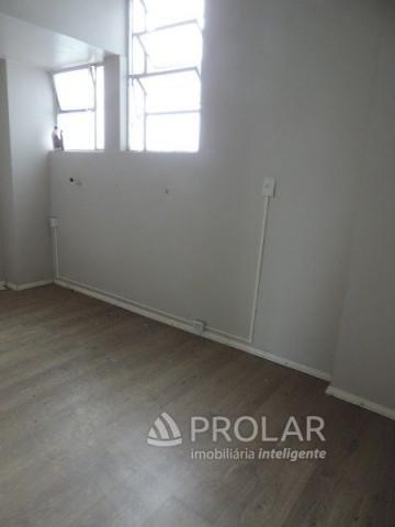 Apartamento para alugar com 1 dormitórios em Centro, Caxias do sul cod:10646 - Foto 5