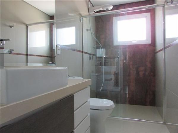 Apartamento para alugar com 3 dormitórios em Santa catarina, Caxias do sul cod:11146 - Foto 11