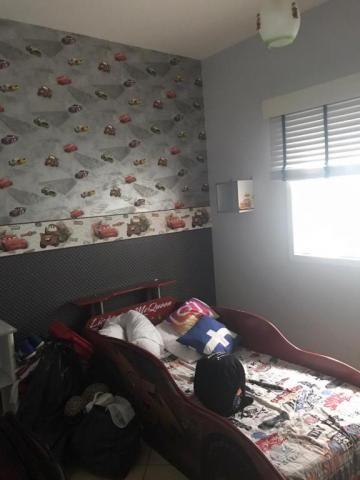 Casa para alugar com 3 dormitórios em Costa e silva, Joinville cod:L58602 - Foto 8