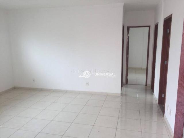 Sobrado com 2 dormitórios à venda, 90 m² por R$ 200.000 - Parque Independência III - Juiz