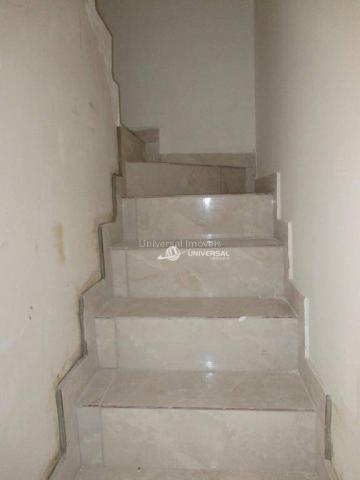 Casa com 2 quartos à venda, 65 m² por R$ 155.000 - Grama - Juiz de Fora/MG - Foto 9